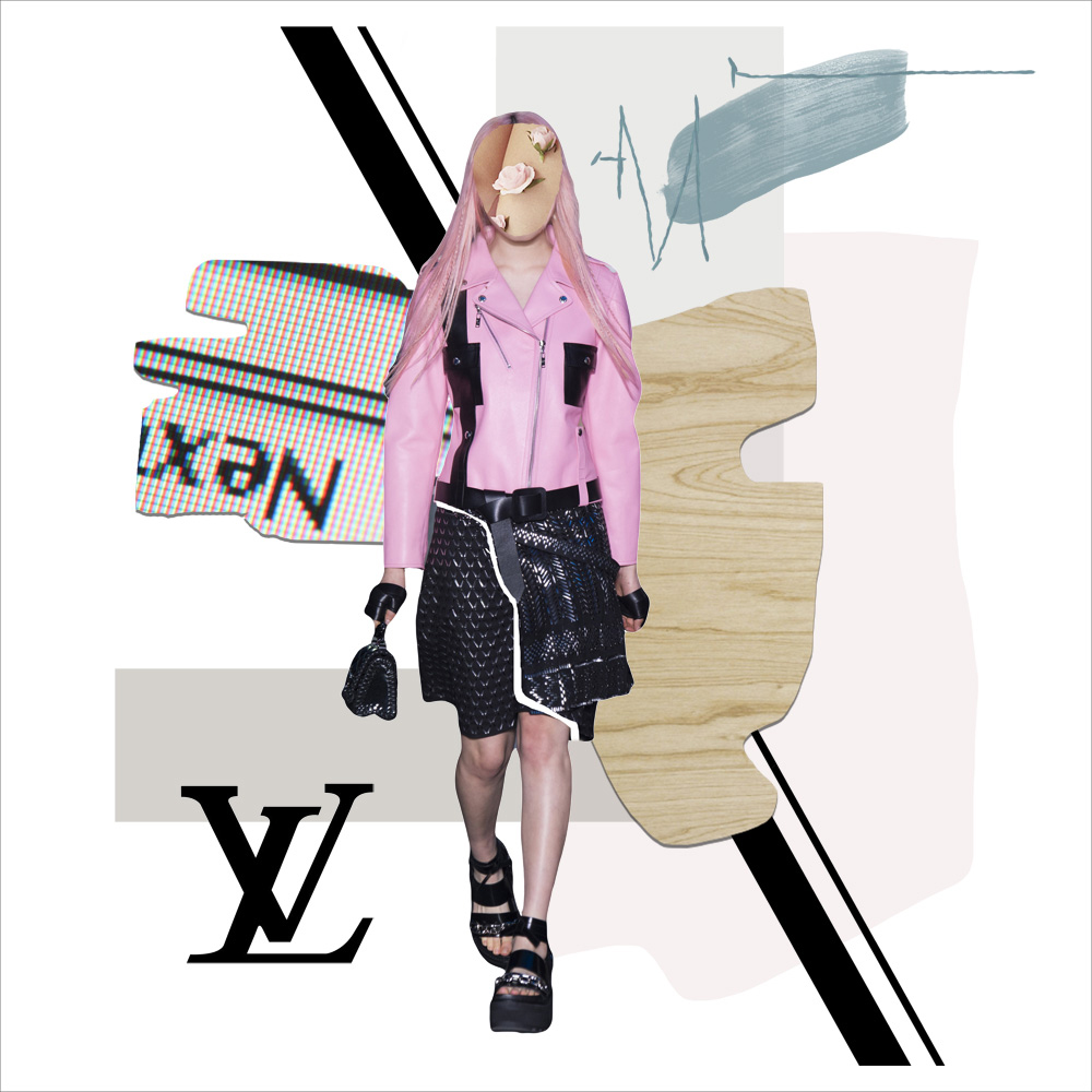 Louis-Vuitton-Spring-RTW-2016-Collage-Oracle-Fox-LR.1