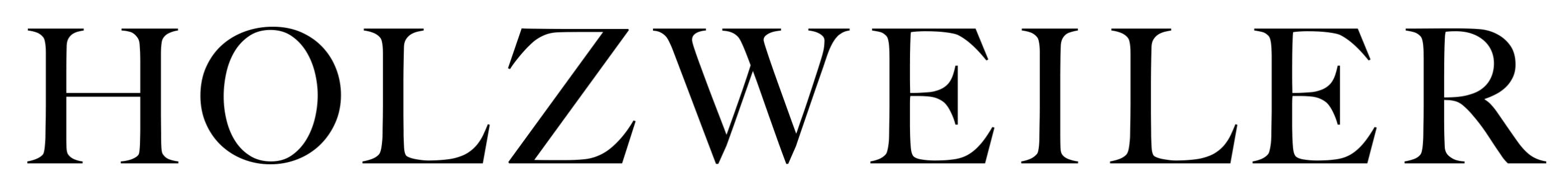 holzweiler-logo-jpg